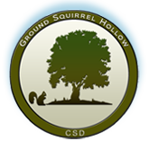 Ground Squirrel Hollow Community Services District